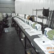 扬州市博尧试验机械有限公