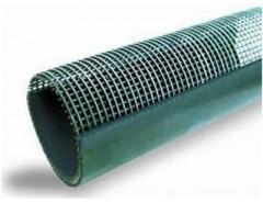 钢丝网骨架塑料复合管 热线:13957879222