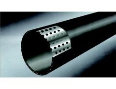 钢丝网骨架复合管 批发热线:13957879222