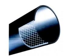 钢丝网骨架塑料复合管专业生产批发