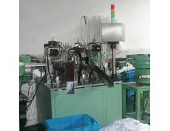 SZQ喷雾自动组装机 SZQ非标喷雾自动化设备