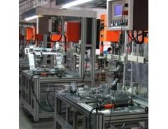 余姚机械设备厂家批发喷雾自动化设备18668596165