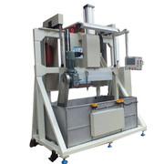 余姚市施周庆非标喷雾自动化设备自动组装机塑料设备品质保证