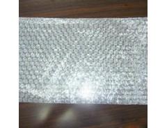 缠绕膜定制,乾林宁波缠绕膜厂家气泡袋批发直销