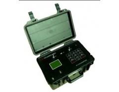 室内环境检测 环境测氡仪