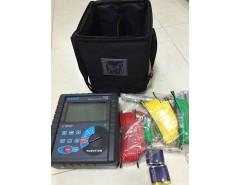 室内环境检测 接地电阻测试仪 热线:13857852284