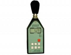 消防维保 噪声频谱分析仪 热