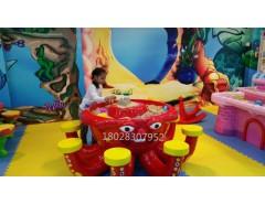 儿童乐园设备 儿童沙桌
