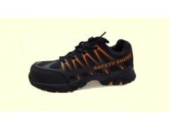 安全鞋 专业厂家批发热线:15336609108