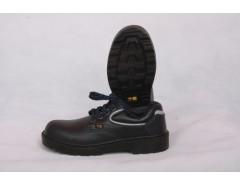 劳保鞋 购买热线:15336609108