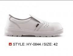 宁波劳保鞋   厂家热线:15336609108