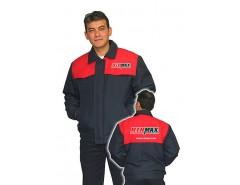 工作服厂家  销售热线:13081922163