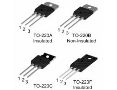 T835H8F  销售热线:13355960686