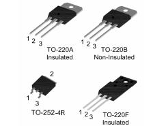 JR0805 销售热线:13355960686