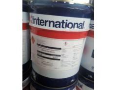 阿克苏油漆  销售热线:13567921052