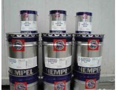 海虹老人油漆  销售热线:13567921052
