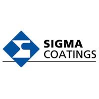 SIGMA油漆  金诺销售热线:0574-87134502