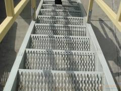 防滑踏板网