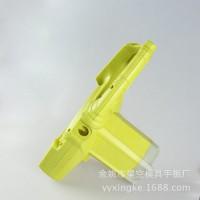 手板模型 模具制造 注塑件加工
