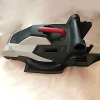 手板加工 3D打印手板模型
