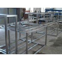 焊接加工 竞力金属热线:18868688028