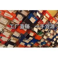 莆田鞋子批发 热线:17679994080