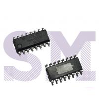 RM9001DB 销售热线:13355960686