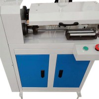 CC600A自动裁切机