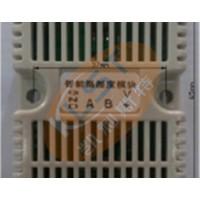 60001-RS485温湿度传感器