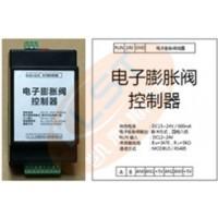 60002-EVI电子膨胀阀控制器