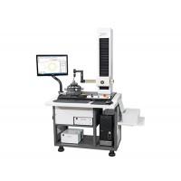 标准型RA系列 摩擦轴系圆度测量仪