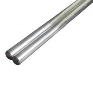 鍍錫銅圓鋼