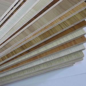 雙飾面板 銷售熱線:17316319958