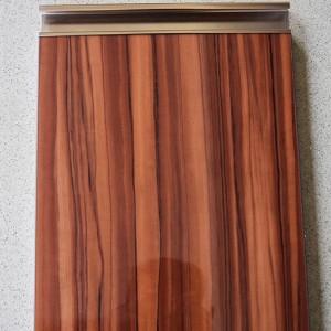 實木板多層板