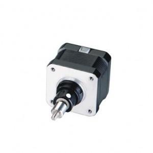 固定式步进电机 销售热线:13586942688