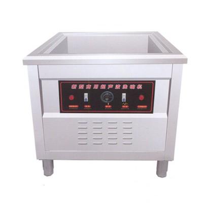 超聲波洗碗機系列1