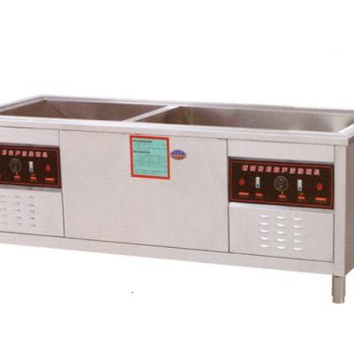 超聲波洗碗機系列2