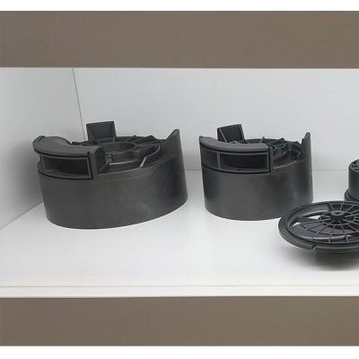 水表行業-注塑產品3